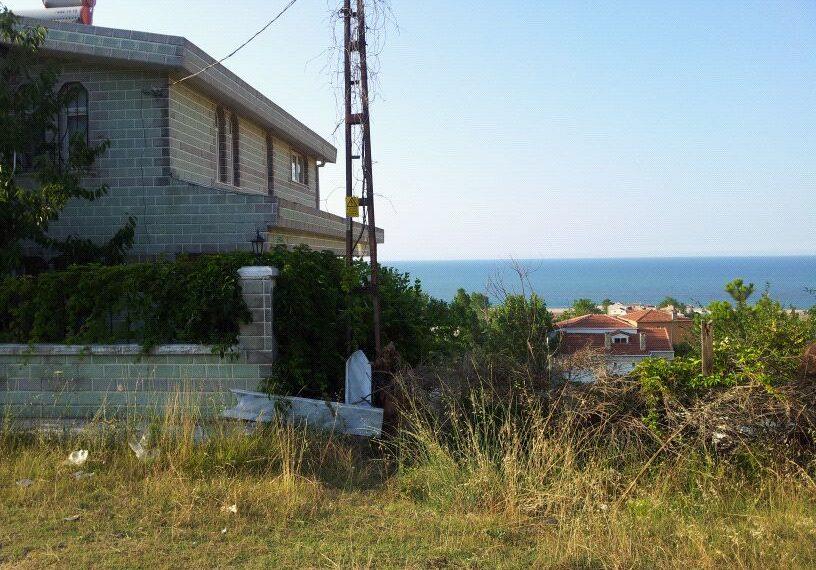 IMG 20120719 WA0001