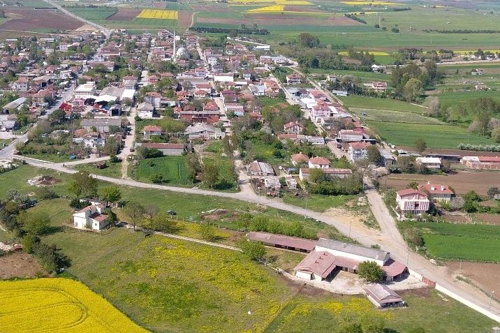 Fabriika